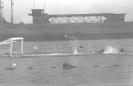 Αγώνας Water Polo Ν.Ε. 1971 ΜΕΔΕΩΝ-Α.Β.Κ. Αντίκυρας