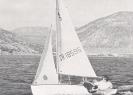 ΜΕΔΕΩΝ Ιστιοπλοία 1972