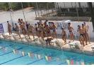 Πανελλήνιο Πρωτάθλημα Συλλόγων Θάλασσας - ΙΤΕΑ 2008