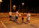 ΜΕΔΕΩΝ Τουρνουά Tennis 2009