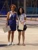 50x ΜΕΔΕΩΝ Τουρνουά tennis_2